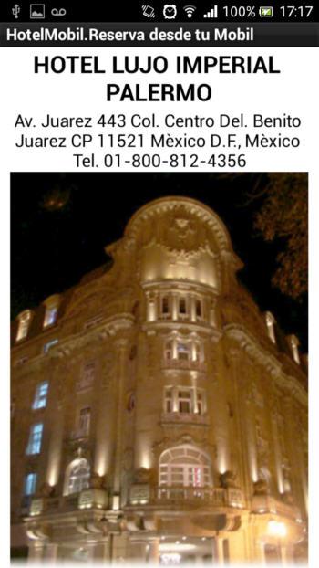 App de Localizacion de Negocios 02