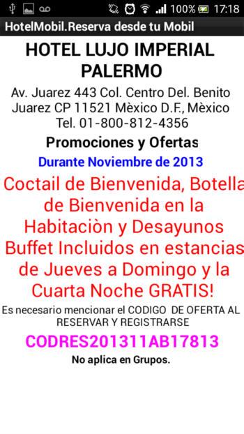 App de Localizacion de Negocios 09