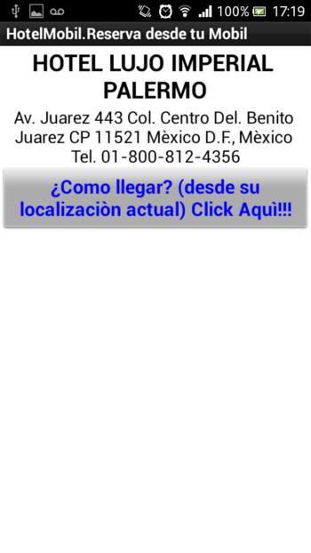 App de Localizacion de Negocios 10