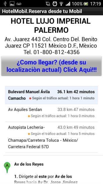 App de Localizacion de Negocios 11