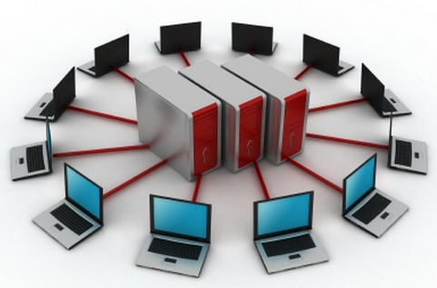 Shared-Hosting-Compartido